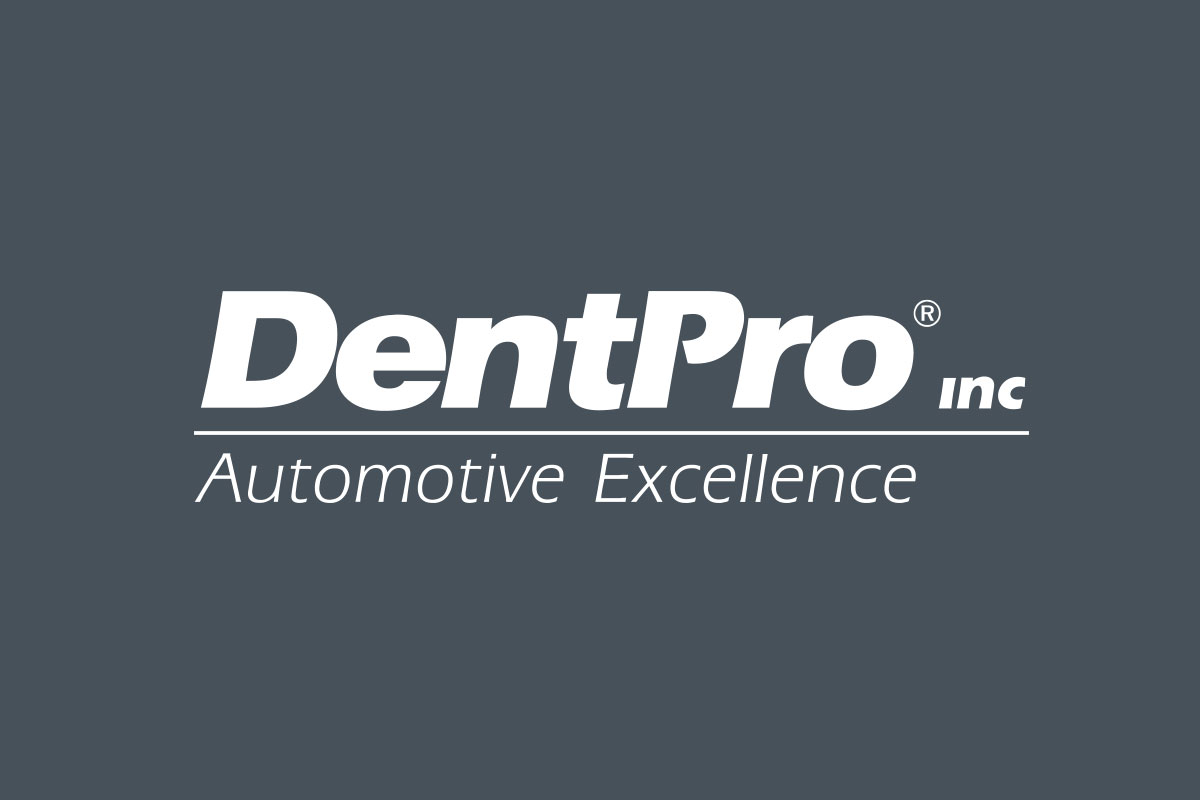 Home Dentpro Inc
